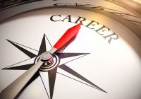 Two (2) Career Lessons for Smart Professionals