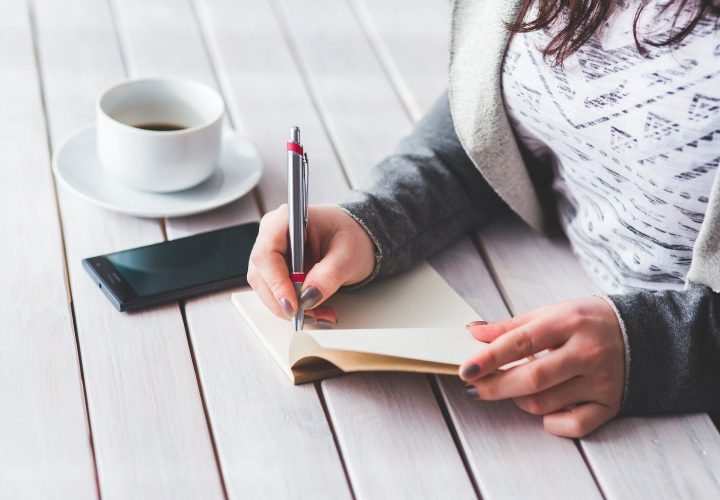 7 Personal Development Books Competent People Should Study