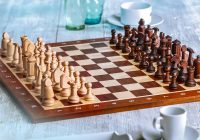 6 Books on How to Improve Strategic Thinking Skills for Pros